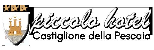 Piccolo Hotel Icon