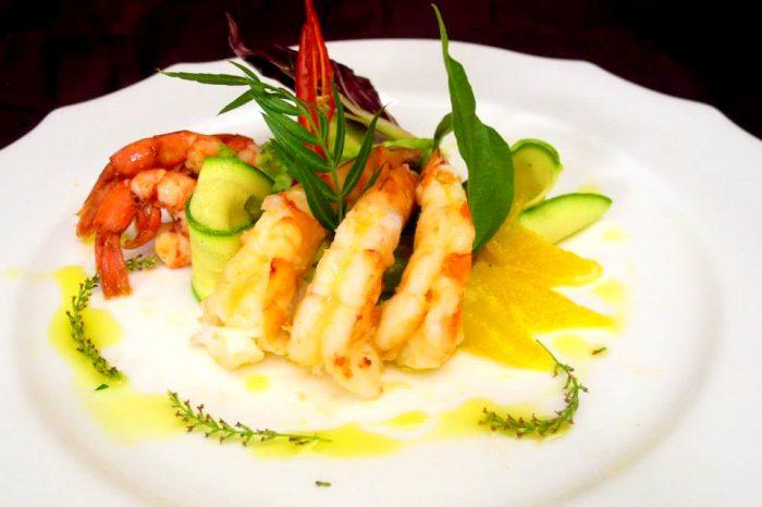 hotel con ristorante a castiglione della pescaia