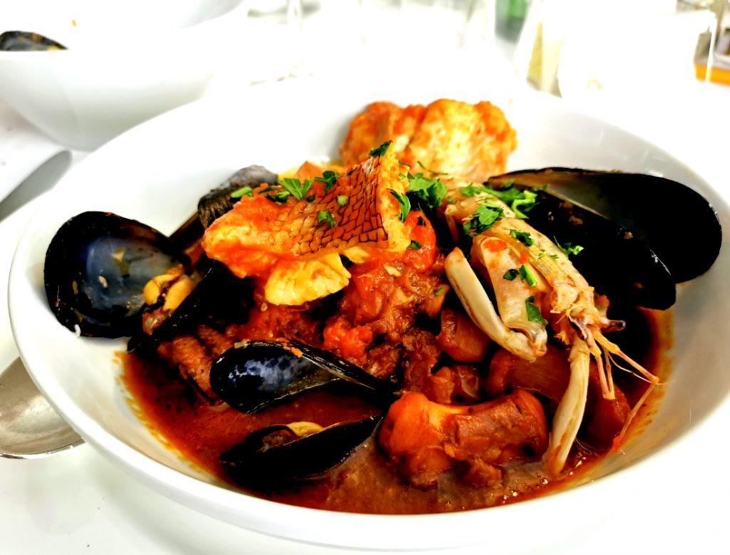 alberghi-castiglione-della-pescaia-con-ristorante---piccolo-hotel ZUPPA DI PESCE